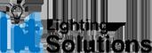 LIT Lighting Solutions Logo